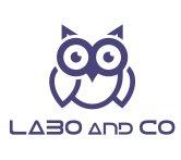 L'avis de la Chouette Logo